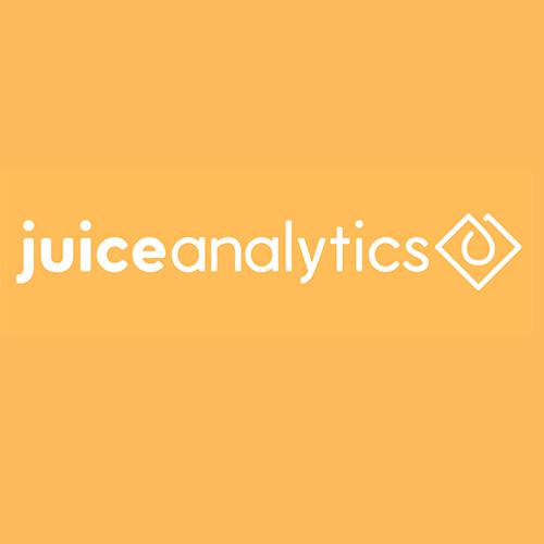 Juice Analytics