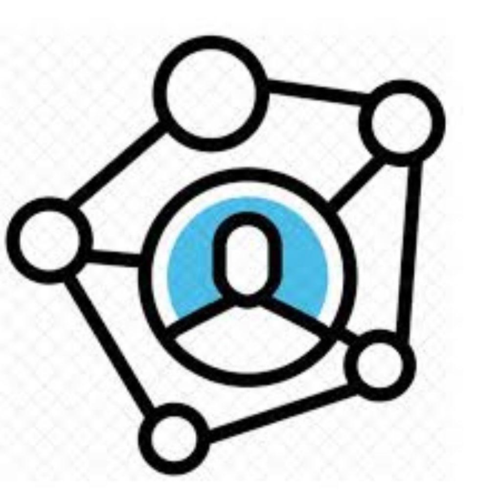 Socialinks Add all your links on instagram bio