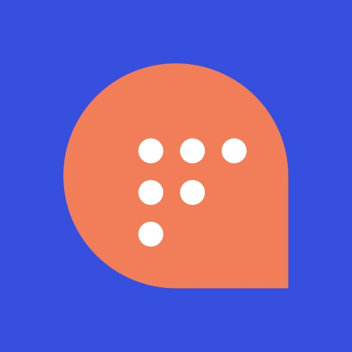 Feedlify - Simple widget to collect user feedback