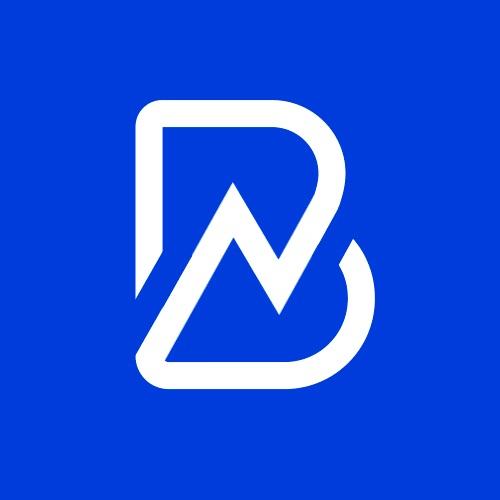 Binaryx