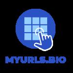 MyURLs