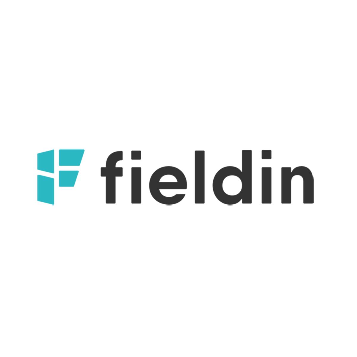 Fieldin