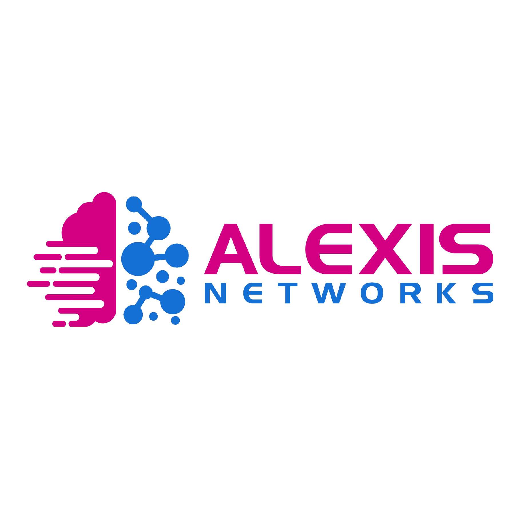 Alexis Networks