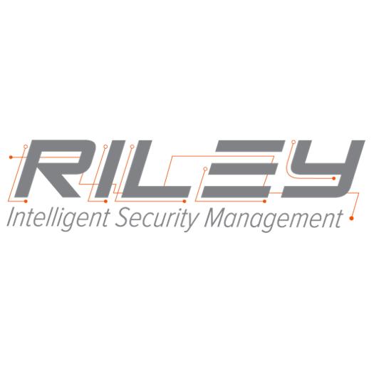 Riley Risk