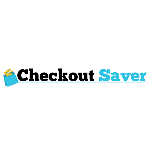 Checkout Saver