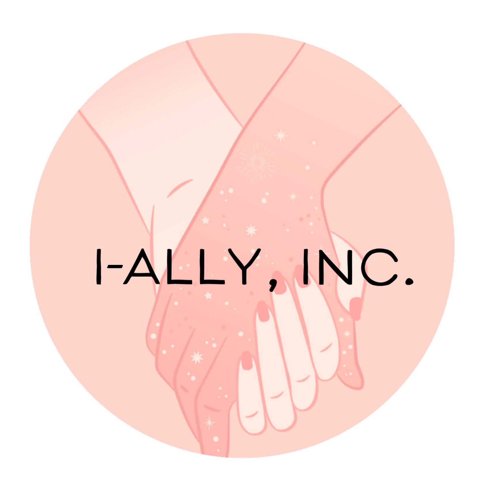 I-Ally