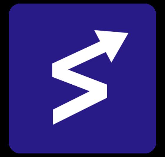 Statfolio