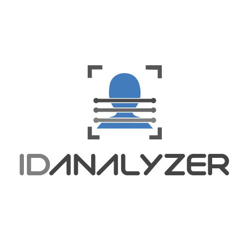 ID Analyzer