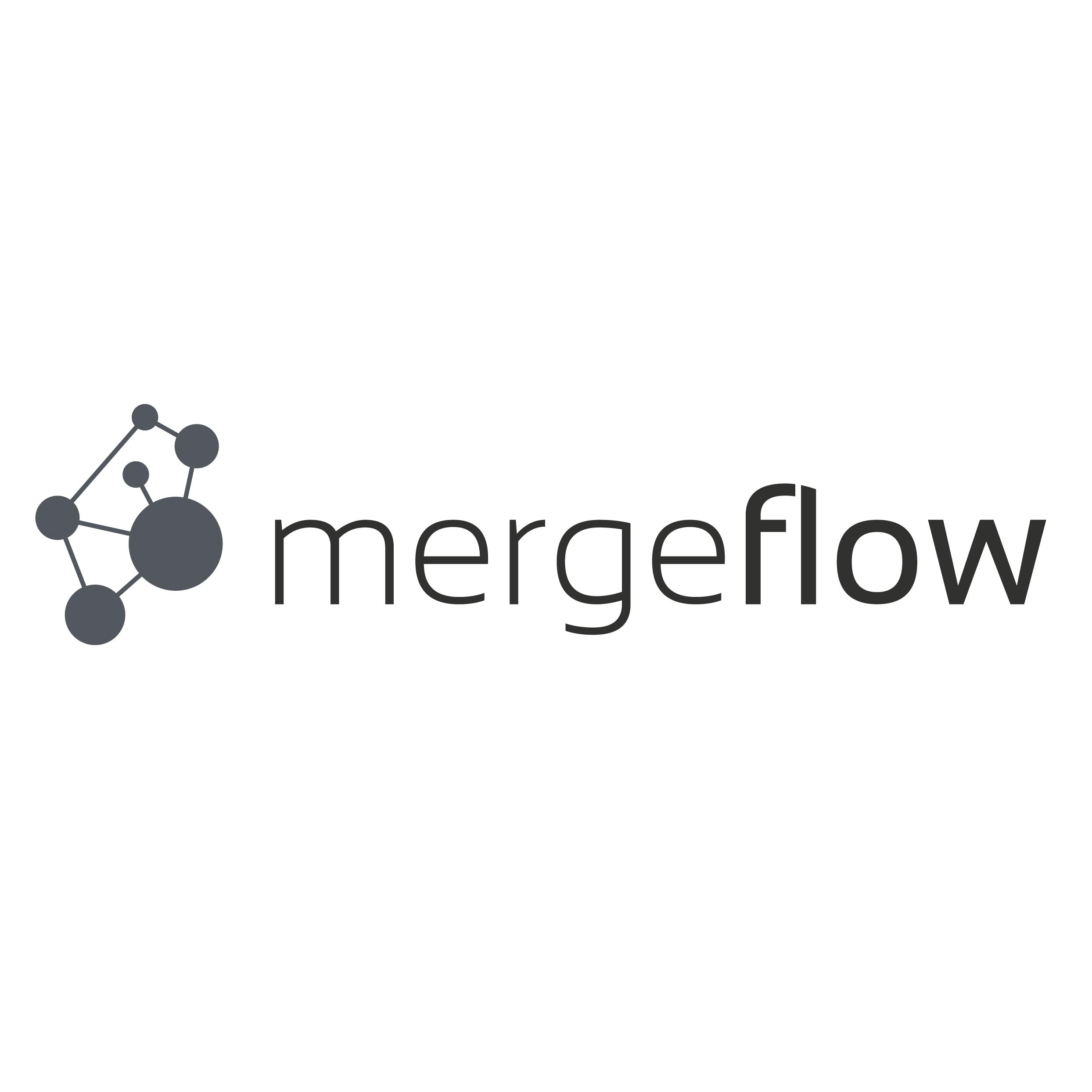 Mergeflow
