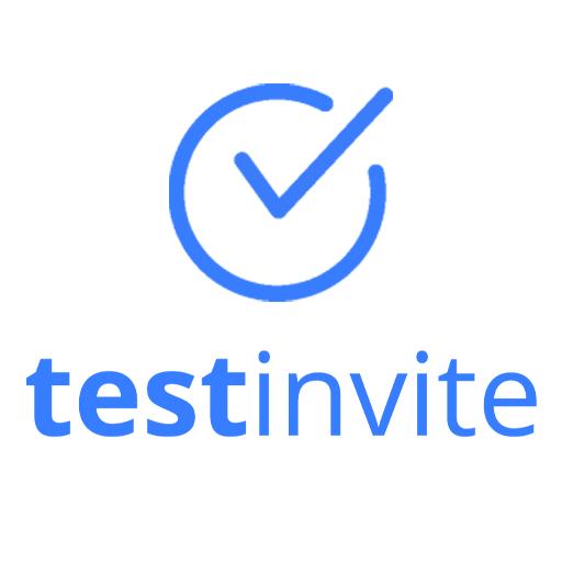 TestInvite