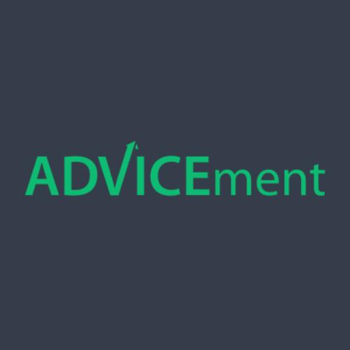 ADVICEment
