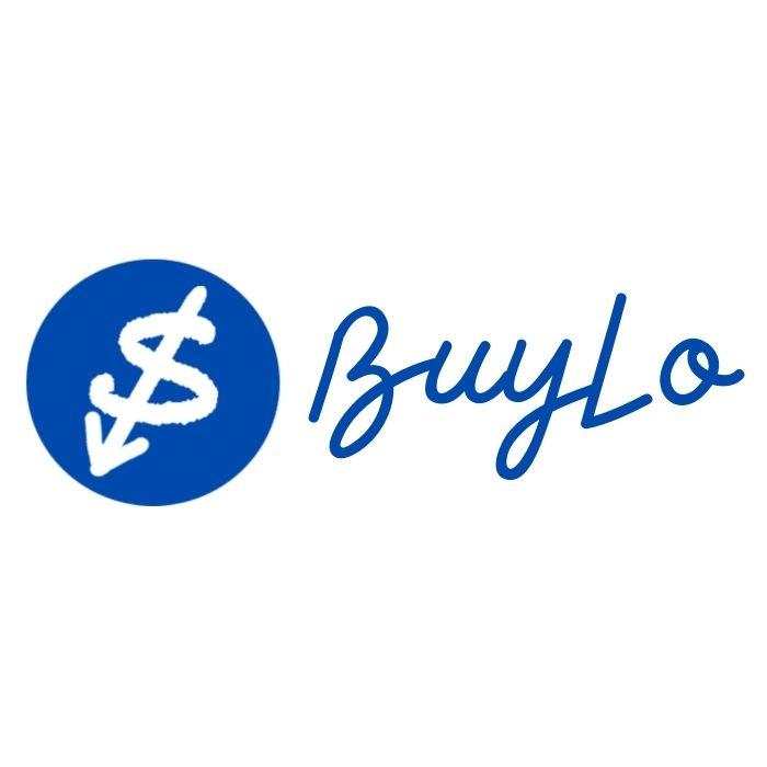 BuyLo