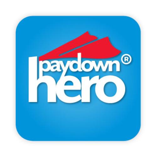 PayDownHero