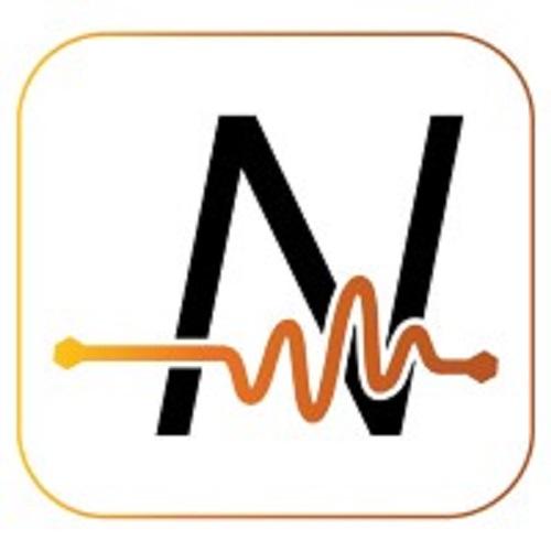 Nanoprecise